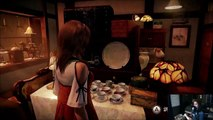 Fatal Frame: Maiden of Black Water - Chapter 2 (Mt. Hikami)