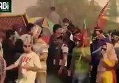 naya pakistan naya Pakistan PTI New Song and Theme
