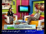 Salam Paksitan 29 October 2014 (Part 1)