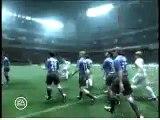 FIFA 06 - Trailer