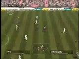 FIFA 06 - But Ronaldinho