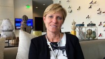 Session on Spend Analytics by Nancy Jorgensen of Brunswick – Selectica