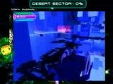 Code Lyoko : Plongez vers l'Infini - Lyoko combat le Mal