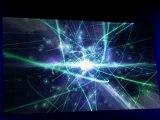 Final Fantasy VII - Cinématique d'introduction