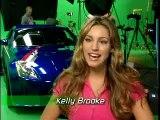 Need for Speed Underground 2 - Brooke & Brooke