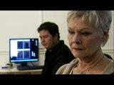 007 : Quantum of Solace - Judi Dench