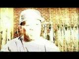 50 Cent : Bulletproof - Les impressions de 50 cent