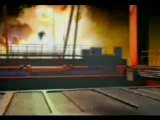 Dead or Alive 3 - Des combattantes aux sombres desseins