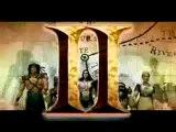 Baldur's Gate : Dark Alliance II - Trois aventuriers