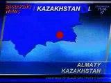 Battlefield 2 : Modern Combat - Crise en Asie centrale