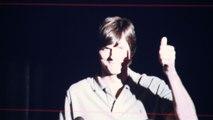 Ashton Kutcher ready to wed?