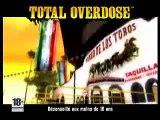 Total Overdose - Pub chile