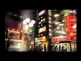 Yakuza - Tueurs sans gages