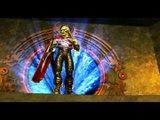 Soul Reaver 2 - Introduction