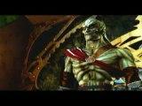 Soul Reaver 2 - Trailer