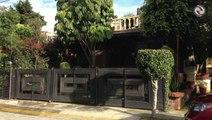 Casa en Venta Vergel de las Arboledas   Casa en Venta en Atizapán   Conexión Inmobiliaria Metro