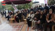 Akhisar Atatürkçü Düşünce Derneği Cumhuriyet'in 91. Yılını Kutladı