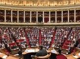 TRAVAUX ASSEMBLEE 14E LEGISLATURE : Audition de M. François Rebsamen, ministre du Travail, de l'Emploi, de la Formation professionnelle et du Dialogue social, sur les crédits de la mission  « Travail et emploi », par la commission élargie - Projet de loi