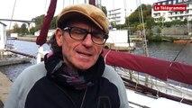Saint-Pol - Morlaix : François Le Dissès optimiste