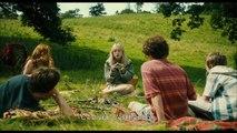 HOW I LIVE NOW avec Saoirse Ronan EXTRAIT du film # 1