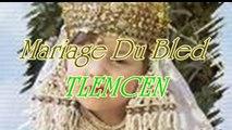 Mariage Du Bled-Tlemcen