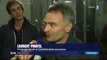20141029-F3Pic-12-13-Amiens-Procès des opposants à la ferme-usine des Mille Vaches