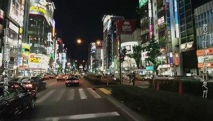 深夜食堂3 第2集 Shinya Shokudo 3 Ep2
