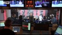 Super Moscato Show / Le KIKADI avec Di Meco Monclar et Retière (et beaucoup de triche) - 29/10