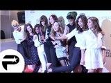 Audrey Dana  - Sous les jupes des filles - Avant-Premiere