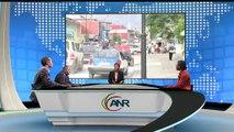 AFRICA NEWS ROOM du 29/10/14 -  Côte D'Ivoire : PDCI, une force politique qui compte - partie 1