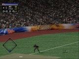 All-Star Baseball 2002 - Gameplay - ngc