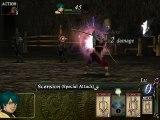 Baten Kaitos Origins - Gameplay 2 - ngc