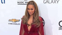 Woman Crush Wednesday: Jennifer Lopez