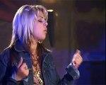 Laura Vass & Copilul De Aur - Cine e inima mea ( Romence Şarkı )