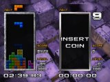 Tetris The Absolute : The Grand Master 2 - Gameplay - arcade
