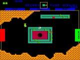 Cloak & Dagger - Gameplay - arcade