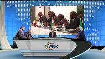 AFRICA NEWS ROOM du 29/10/14 - Côte D'Ivoire : PDCI, une force politique qui compte - partie 3