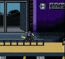 Tony Hawk's Pro Skater 2 - Gameplay - gbc