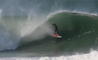 Jeremy Flores (Euro Swells)