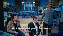 مسلسل الهارب الموسم الثاني الحلقة 8 مترجمة للعربية