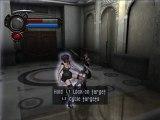 BloodRayne 2 - Gameplay - ps2