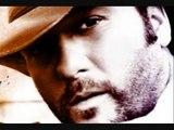 Southern Girl - Tim McGraw (Lyrics / Paroles)
