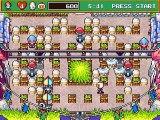 Saturn Bomberman - Gameplay - saturn
