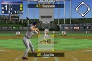 All-Star Baseball 2003 - Gameplay - gba