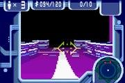 Tron 2.0 - Killer App - Gameplay - gba