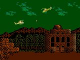 Cobra Command - Gameplay - nes