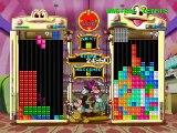 Magical Tetris Challenge - Gameplay - n64