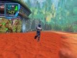 Jet Force Gemini - Gameplay - n64