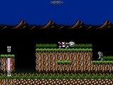 Blaster Master - Gameplay - nes