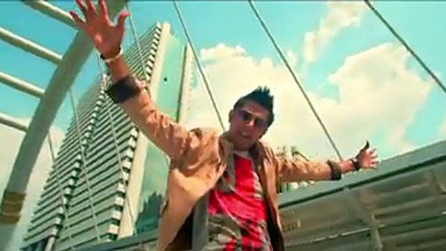 Dil Tut Na Jave - Lucky Di Unlucky Story -